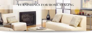 Home Staging Furniture Rental Bedding Rentals AFR - Home furniture rentals