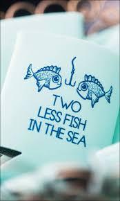 Quotes For Engagement Invitation Cards Engagement Invitation Ideas 25 Romantic Creative U0026 Crazy Ones