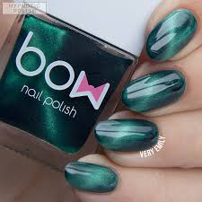 bow polish u2013 magnetic