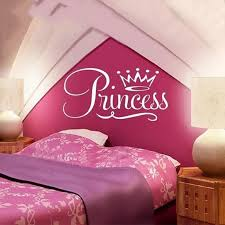 large crown wall decor for the baby u0027s room jeffsbakery basement