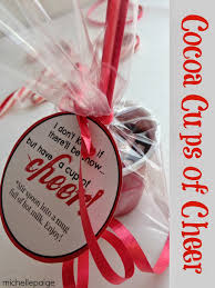 halloween wedding gifts michelle paige blogs 2014