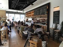 The Dining Room Restaurant Hong Kong For Amateurs Travel Guide On Tripadvisor