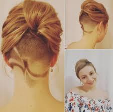 can older women wear an undercut 30 hideable undercut hairstyles for women you ll want to consider