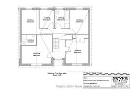 Floor Plans For Garage Conversions by Bedroom Kitchen Furniture Design Ideas Bathroom Home Dining Room