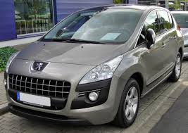 a peugeot file peugeot 3008 20090905 front jpg wikimedia commons
