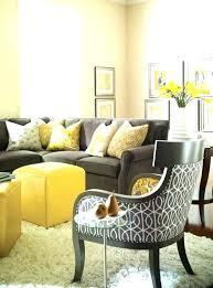 home decor canada yellow home decor canada zhis me