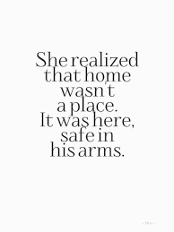 i will always keep you safe baby