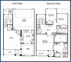 garage apartment plans one story apartment plan story floor plans with garage bdrm bath two awesom