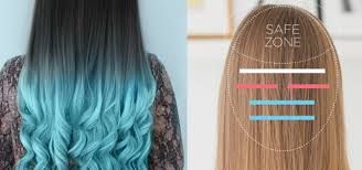 keratin bond hair extensions best hair extensions hair salons nyc best hair extensions nyc