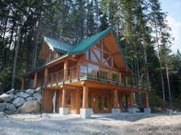 100 small a frame cabin plans a frame house plans eagleton