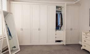 Bedroom Furniture Manufacturers Nottingham Handcrafted Furniture Manufacturer West Bridgford Joinery