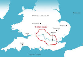 thames river map europe explore thames river europe today s homepage