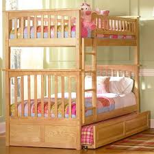 Best Bunk Beds With Drawers Images On Pinterest  Beds - Joseph maple bunk bed