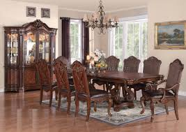 dining room hutch best dining room furniture sets tables and
