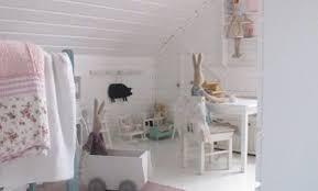 chambre blanche et chambre blanche et peinture chambre pour idees de