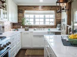 best 25 fixer upper episodes ideas on pinterest fixer upper