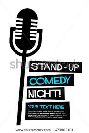 comedy night stock images royalty free images u0026 vectors