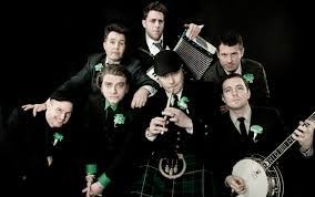 dropkick murphys oi oi oi lyrics
