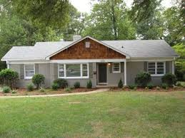 Remodel Single Wide Mobile Home by Exterior Mobile Home Makeover Affordable Single Wide Remodeling
