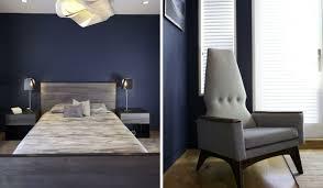 chambre bleu nuit stunning chambre bleu nuit images yourmentor info yourmentor info