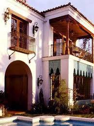 Spanish Home Design by 1062 Best Mediterranean Tuscan Old World Images On Pinterest