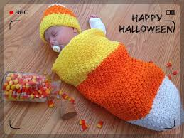 Newborn Bunting Halloween Costumes Cheap Halloween Costumes Kids Trendy Designers