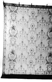 lace curtain panels u2013 pearllowe