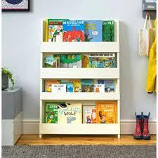 Kidkraft Bookcase Bookcase Ikea White Childrens Bookshelf Bookshelf Captivating