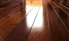 lovable hardwood floor refinishing products wood floor refinishing