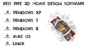 house design download mac house plan 3d home design software download free windows xp 7 8 mac