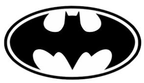 batman clip art clker vector clip art royalty