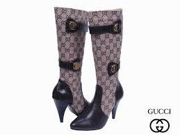 womens gucci boots sale gucci boots gucci womens boots gucci womens boots
