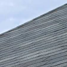 Tile Roof Types Roof Types And How To Choose Remedy Roofing