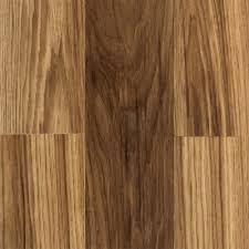 Wood Floor Laminate Laminate Wood Floor Laminate Wood Flooring Amazing Inspiration