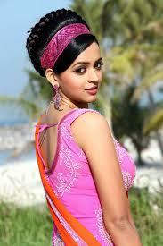 bhavana telugu actress wallpapers indian beauty bhavana photos
