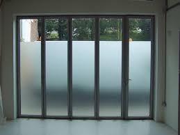 storefront security toronto sliding grille toronto window bars