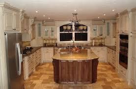 glazing white kitchen cabinets antique white kitchen cabinets with chocolate glaze designs