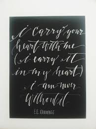 wedding quotes ee e e s day gift for i carry
