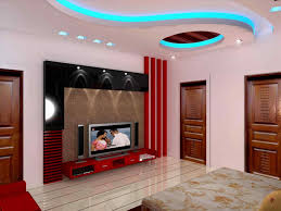 storage tips inexpensive storage for small space self storage tips living room