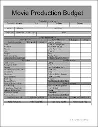 free budget form don u0027t go over budget this christmas use these 7