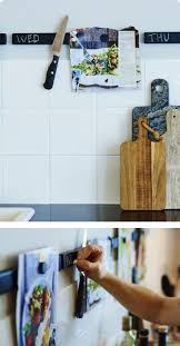 Dressing Sur Mesure Ikea Home Planner by 14 Best Inspiration Rangement Images On Pinterest Organization