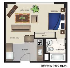 small house plan under 500 sq ftgood for the
