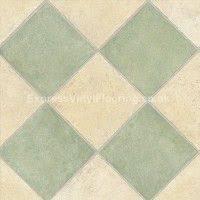 vinyl flooring tile green vinyl asbestos floor tile sle