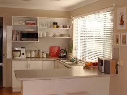 Small Open Kitchen Ideas Small Open Kitchen Design Best 25 Small Open Kitchens Ideas On