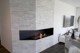 cardboard fireplace binhminh decoration