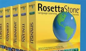 dvd tutorial bahasa inggris rosetta stone 27 languages jual dvd kompilasi bahasa inggris