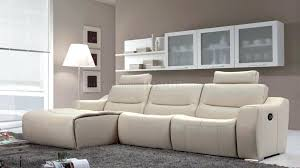 Reclining Sofa Reviews Power Reclining Sofa Costco Guest Post Looking For Reviews Of