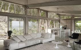 great ocean road romantic getaways u0026 accommodation ocean house