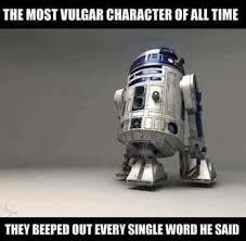 Vulgar Memes - vulgar memes meme xyz