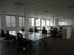 amenagement bureaux agencement de cloisons modulaires et aménagement en mobilier de